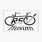 """""""Tinefahrt"""" und Radmarathon """"Nordsee-Marathon"""""""