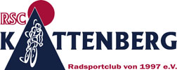 RSC Kattenberg von 1997 e.V.