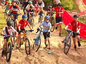 UPDATE zum Cyclocross- und MTB Jugend-Camp in Hamburg
