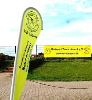 Radsport Team Lübeck e.V.