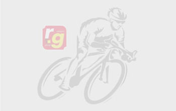 Deutsche Olympische Gesellschaft zeichnet faire Gesten aus