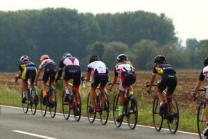 Rennsport: NWC-Finale abgesagt – LV-Meisterschaften geplant