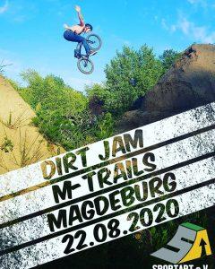 LV-Radsport am Wochenende: BMX-LaMe in Magdeburg, Straßen-DM auf dem Sachsenring, MTB-Weltcup in der Schweiz