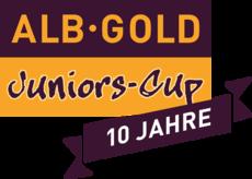 Finaler Lauf zum ALB GOLD Juniors Cup in Gomaringen # Race4TwoF