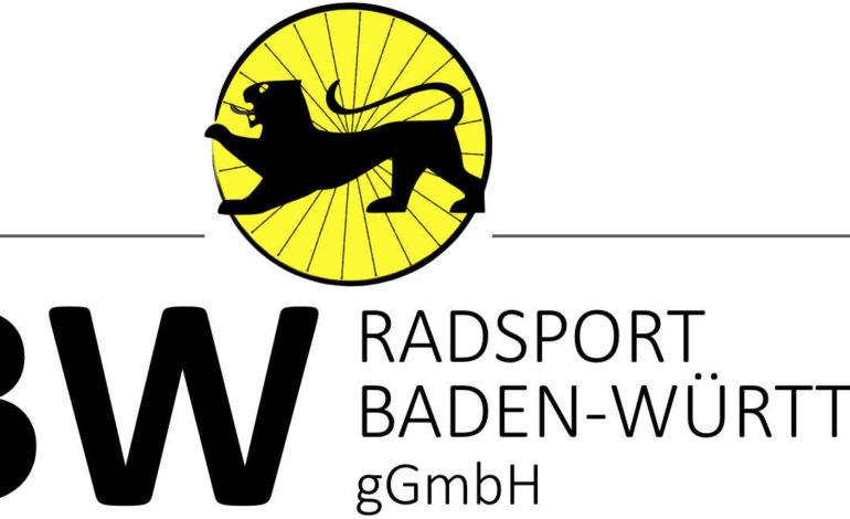 Mountainbike-Stützpunkttraining am Talentstützpunkt Schwäbische Alb