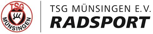 Ausschreibung BaWü Schüler-Meisterschaft in Münsingen am 13.9.2020