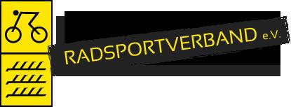 Radsport Baden-Württemberg gGmbH mit neuem Geschäftsführer