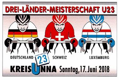 Drei-Länder-Meisterschaften U23 in Luxemburg abgesagt/verschoben/20.07.2020