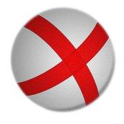 Massnahmen Spielbetrieb Radball  – Nachwuchs