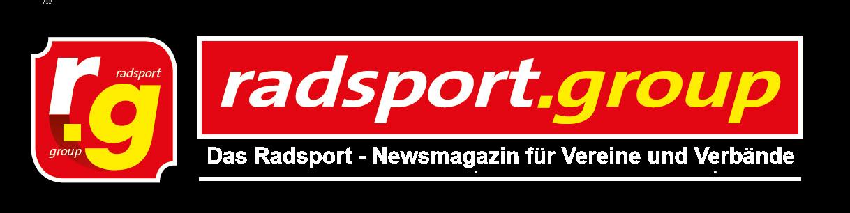 Radsport Group Nachrichten und Newsportal