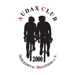 Brevet vom Audax Club Schleswig-Holstein