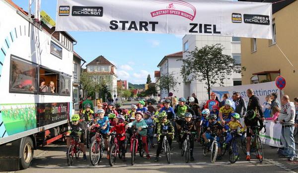 """Wegen Pandemie:  Anfänger-Cup """"Immobilien-Lehmann-Schnupperserie"""" im Bezirk Schwarzwald-Zollern für 2020 abgesagt/18.06.2020"""