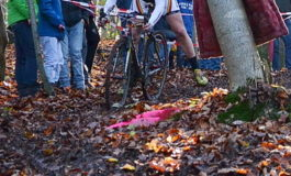Update neu - Cyclo-Cross in Vaihingen, Magstadt und Baiersbronn 2020/25.09.2020