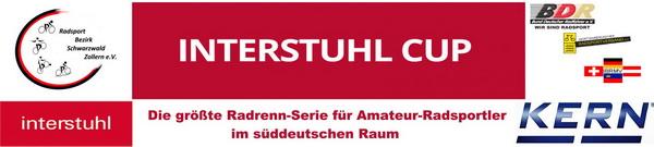 Interstuhl Cup 2020 – Orgateam bleibt dran – warten auf weitere Signale bei Corona-bedingten Verschiebungen/07.05.2020 –