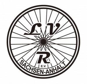 LV-Radsport am Wochenende: Wieder bundesweit unterwegs – Hallenradsport beendet Zwangspause