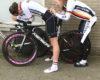 Erste Straßen-DM in Corona-Krise: Zeitfahr-Meisterschaft der U19