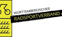 Wichtige Hinweise für die Teilnehmer*innen der Deutschen Nachwuchsmeisterschaft in Bruchsal am 4.Oktober 2020/29.09.2020
