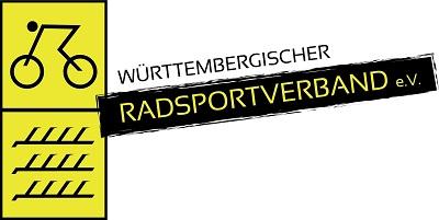 Nachwuchs – Erstes Bahnrennen in Baden-Württemberg – Leistungsüberprüfung in Singen/08.07.2020