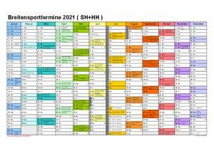 RTF/CTF Fachwartekonferenz Nord