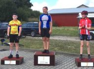 S-Cup Trophy in Eutin