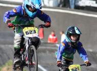 BMX NordCup Gesamtwertung 2019: Vier Podiumsplätze für Phönix-Racer