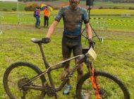 MTB: Christopher Maletz erneut deutscher Meister