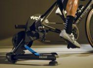 Virtual Cycling: LV richtet 1. e-Cycling Nachwuchscup aus