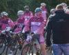 800 Radsportler und 35.000 Euro für den guten Zweck – der 14.Lila Logistik Charity Bike Cup trotzt der Pandemie/ 04.10.2020