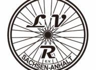 LV-Radsport am Wochenende: Nachwuchs-DM im MTB – Berg-DM der Männer – U19-DM-Ersatz im Radball – LM im Rennsport
