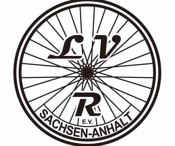 LV-Radsport am Wochenende:  Radballer kämpfen um Ticket zur U23-EM – Nachwuchsligen im Radpolo starten