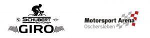 Radrennsport: Rennhighlight auf DTM-Strecke