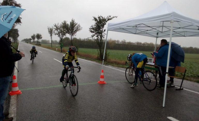 Radrennsport: Landesmeister im Einzelzeitfahren stehen fest