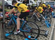 Covid-19: Sachsen-Anhalt öffnet Trainingsbetrieb für Nachwuchs- und Leistungssport