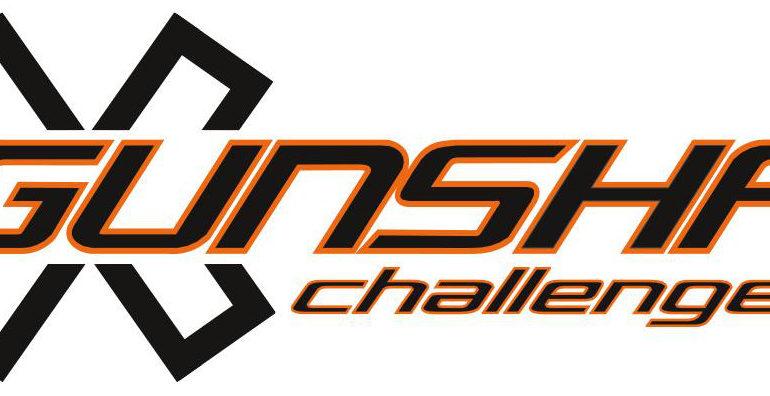 Cross: Mitteldeutsche Gunsha-Challenge komplett abgesagt