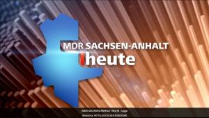 "e-Cycling ""Wahoo""-Nachwuchscup: MDR zeigt am Sonntagabend TV-Bericht"