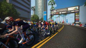 e-Cycling Nachwuchscup: Nachmeldungen bis Freitagabend möglich