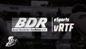 e-Cycling: BDR bietet virtuelle RTF an