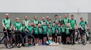 """e-Cycling """"Wahoo""""-Nachwuchscup: Das sind unsere teilnehmenden Vereine – SV Piesteritz und Genthiner RC"""