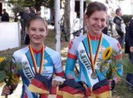 Radrennsport: Erfolgreiche Saison liegt hinter den Nachwuchssportlern