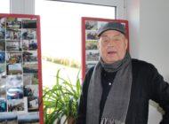 Wir sind Radsport: Peter Wifling, Vizepräsident Breitensport/MTBO