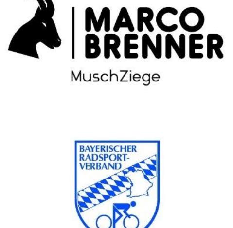 Neues Jahr, neues Team, neues Glück – Marco Brenner wird Namensgeber und Unterstützer der neuen U19 Bundesligamannschaft