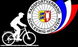 Absage Radwander Meeting 2021