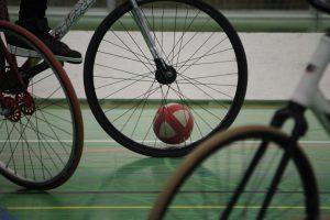 Hallenradsport: BDR und LVR verschieben Februar-Wettbewerbe