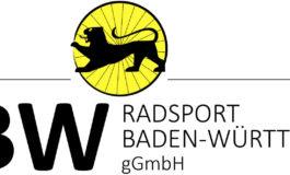 Onlinevorträge Doping und Sporternährung