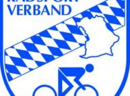 BRV Verbandstag am 21.03.2021