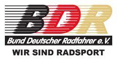 Öffnung für Sport im Freien: Initiative von BDR, DLV, DTU und DMSB