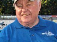 Trauer um  ehemaligen Bezirksvorsitzenden von Mittelfranken, Karl Stingl