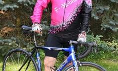 Wir sind Radsport: Günter Grau, Ehrenpräsident & Vizepräsident Kommunikation/Traditionspflege