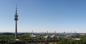 Maskottchen gesucht: European Championships Munich 2022 rufen Mitmach-Wettbewerb für Kinder ins Leben