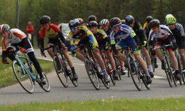 Rennrad: Ein Tagessieg und gute Platzierungen in Karbach